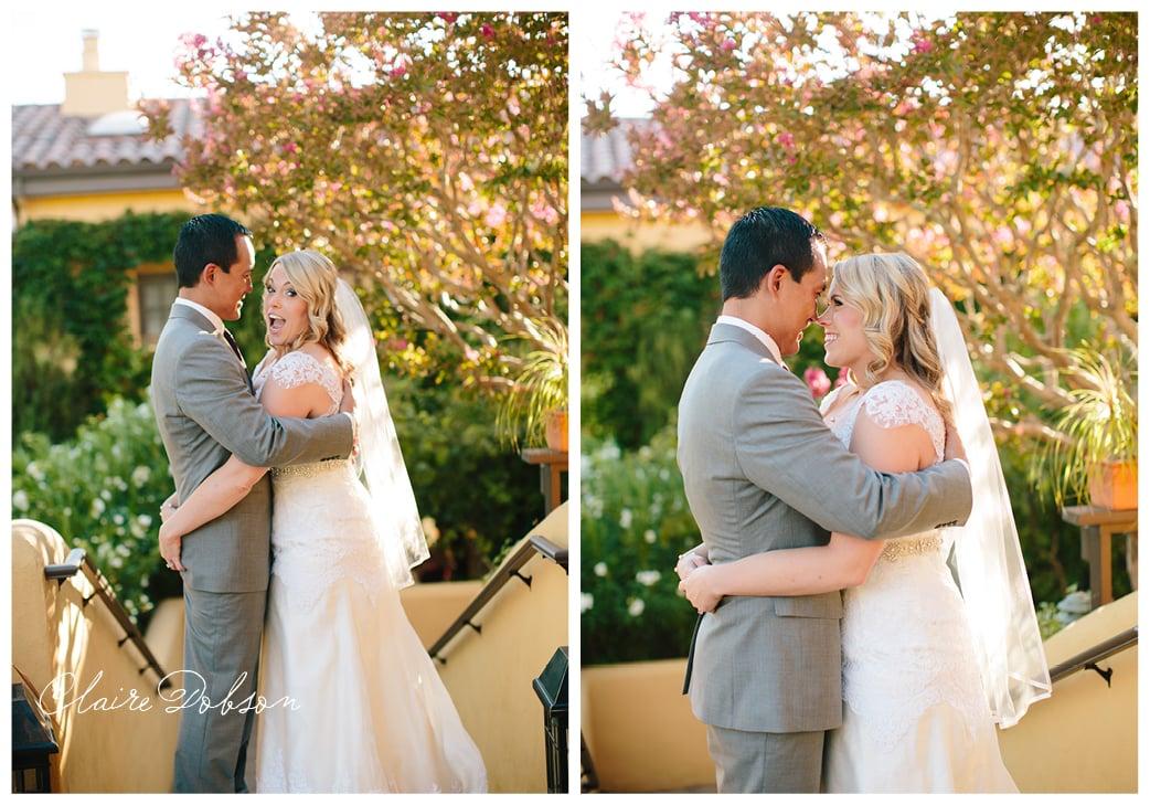 Sonoma wedding photographer41