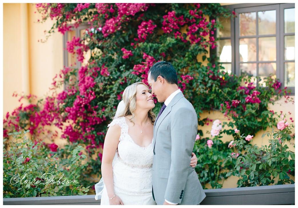 Sonoma wedding photographer42