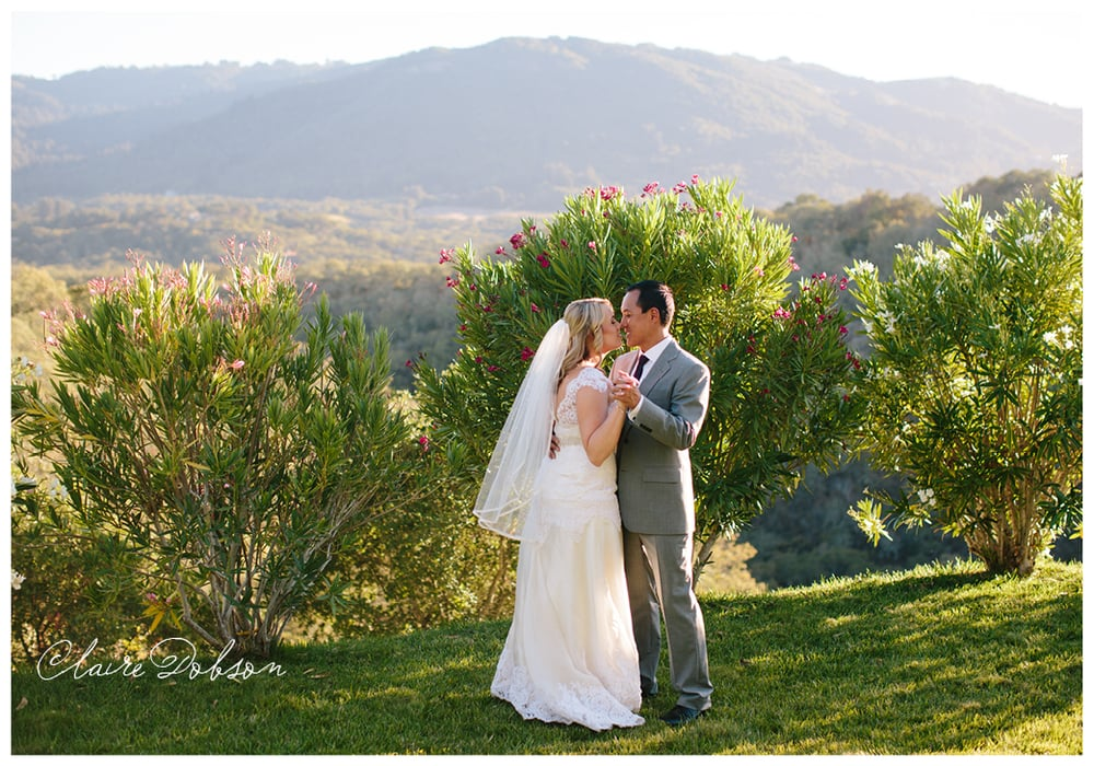 Sonoma wedding photographer44