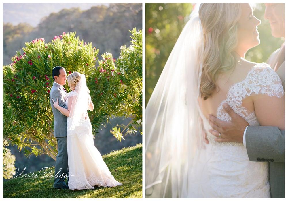 Sonoma wedding photographer45