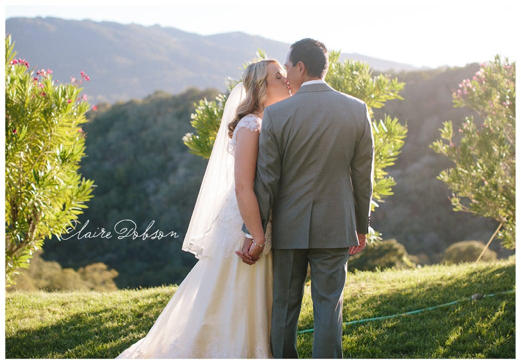 Sonoma wedding photographer46