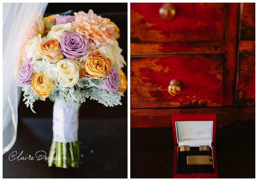 Sonoma wedding photographer47