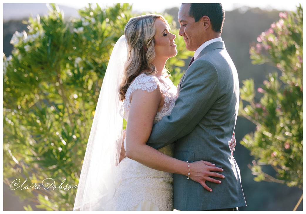 Sonoma wedding photographer48