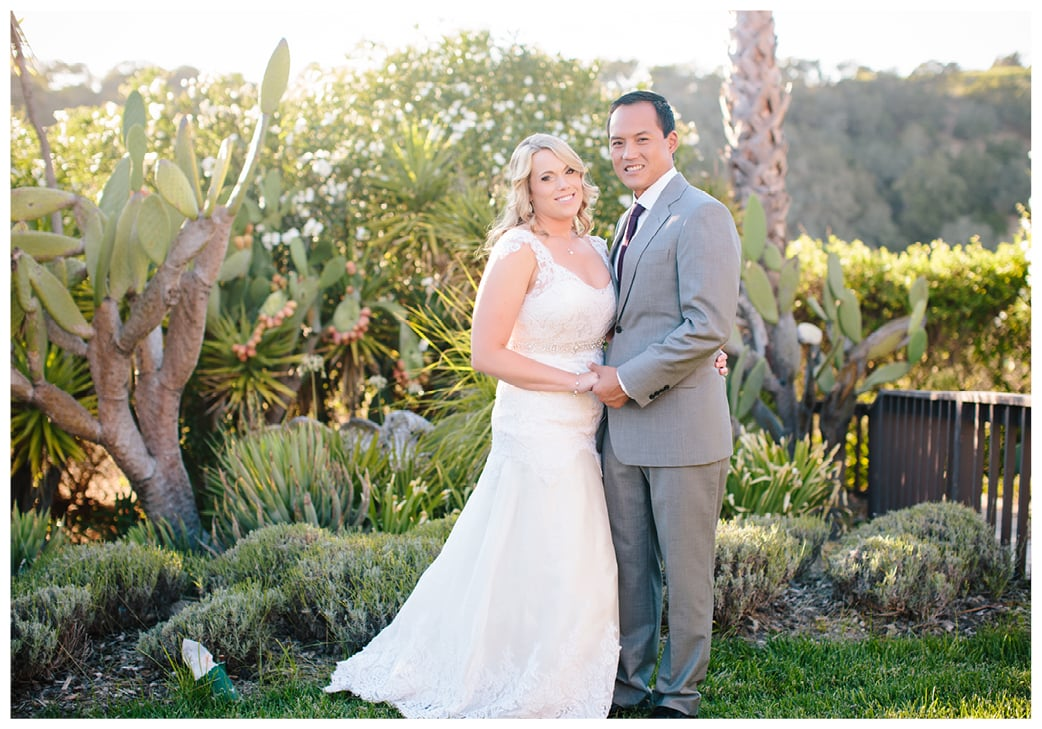 Sonoma wedding photographer49