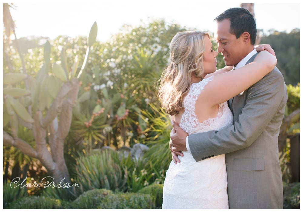 Sonoma wedding photographer50