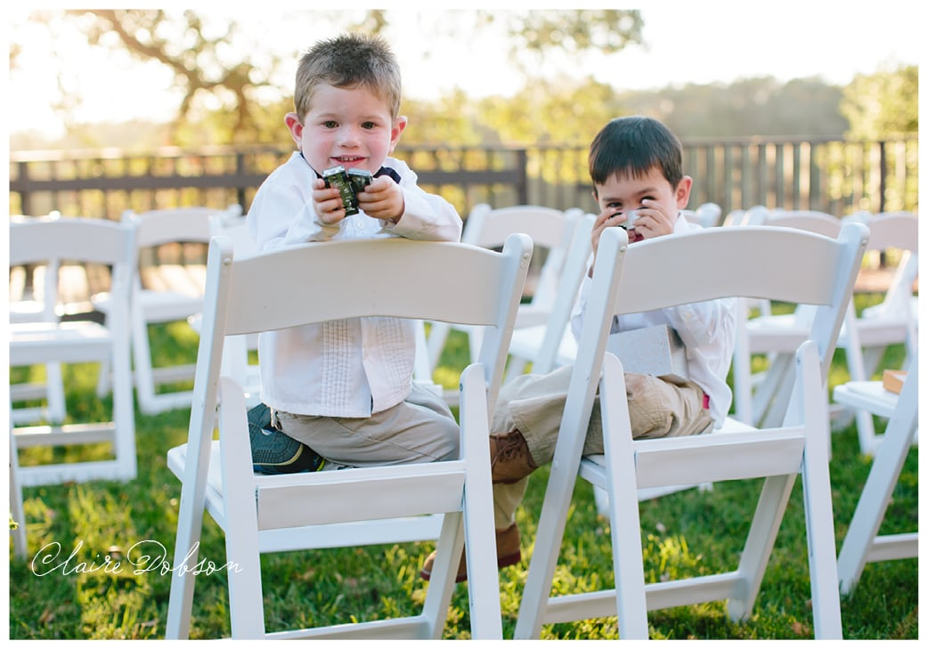 Sonoma wedding photographer52
