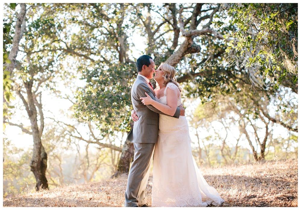 Sonoma wedding photographer54