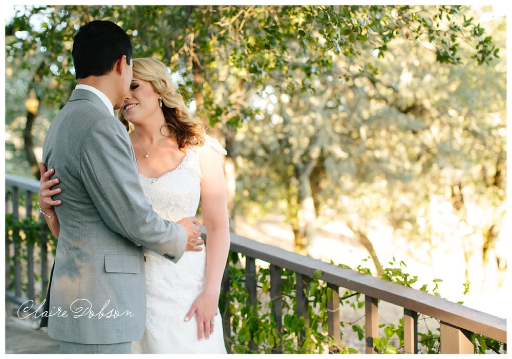 Sonoma wedding photographer55