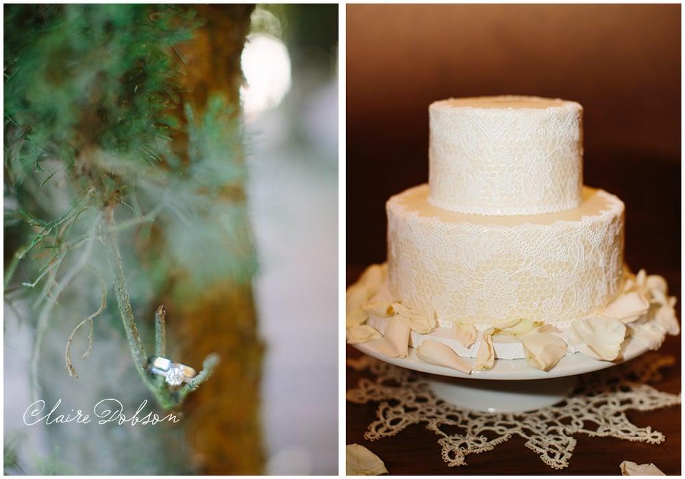 Sonoma wedding photographer56
