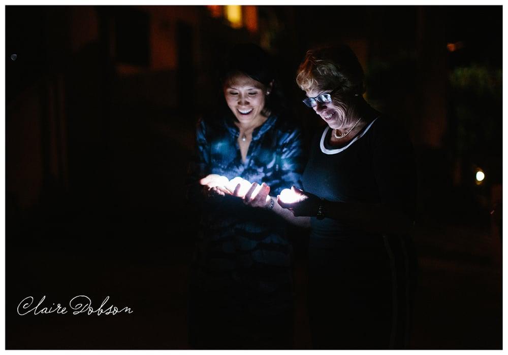 Sonoma wedding photographer57
