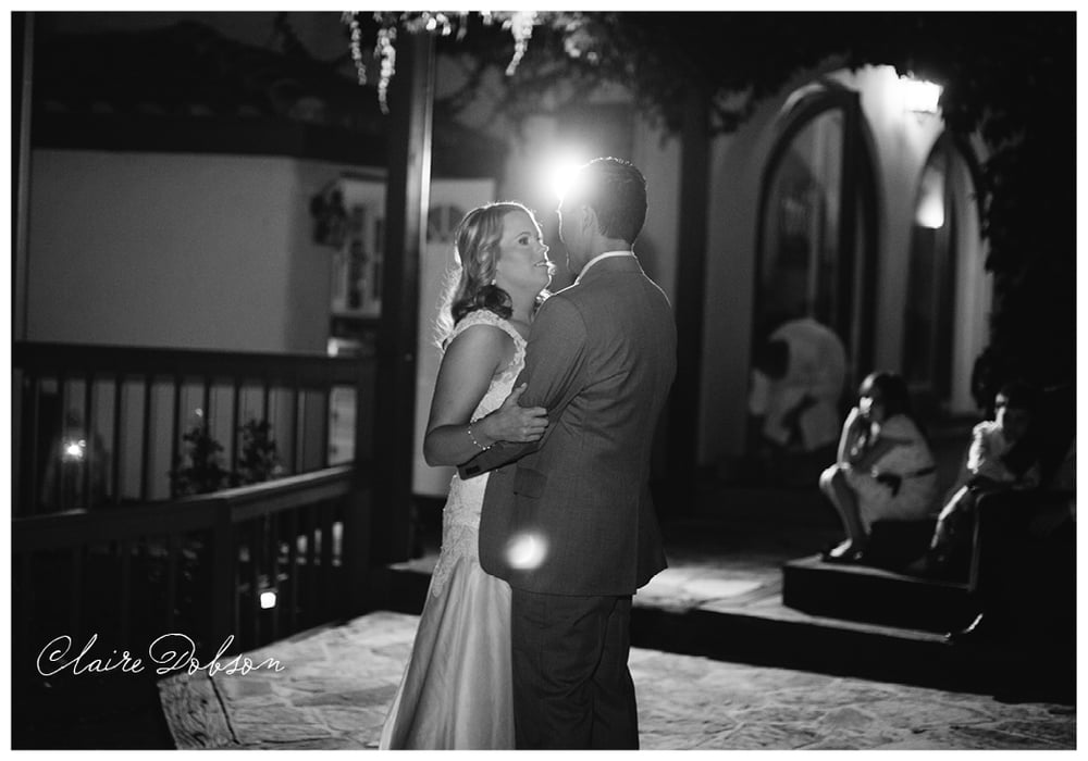 Sonoma wedding photographer58