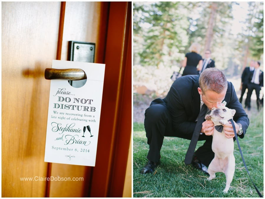 Tahoe wedding photographer1