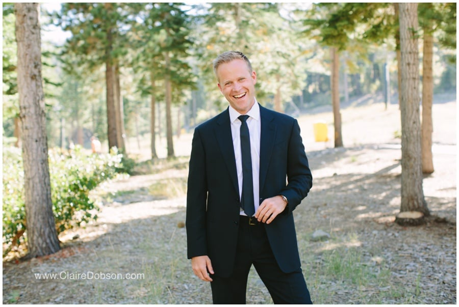 Tahoe wedding photographer10