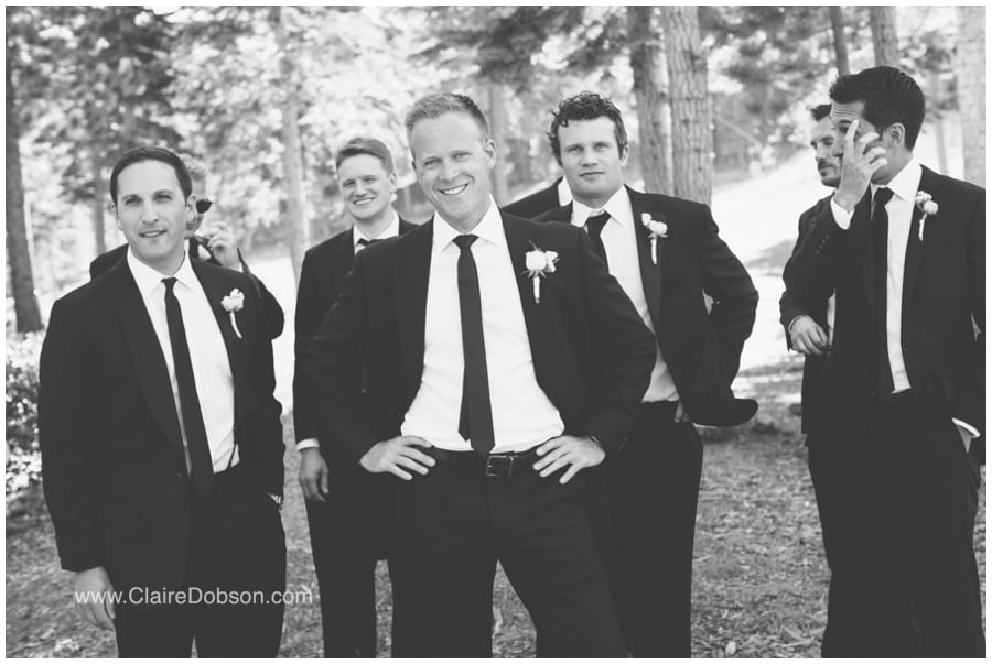 Tahoe wedding photographer12