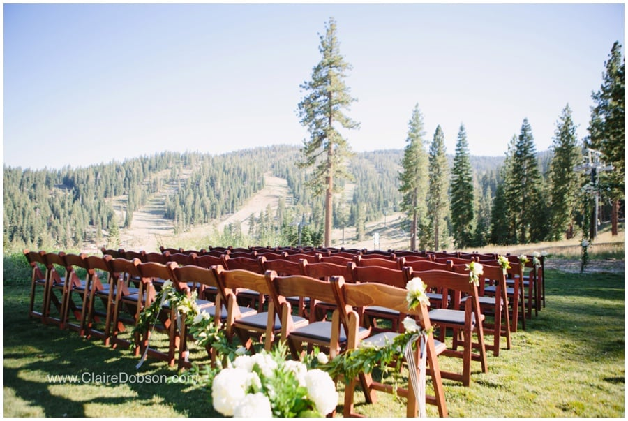 Tahoe wedding photographer16