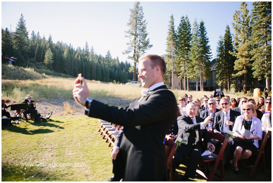 Tahoe wedding photographer17