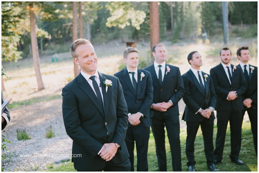 Tahoe wedding photographer20
