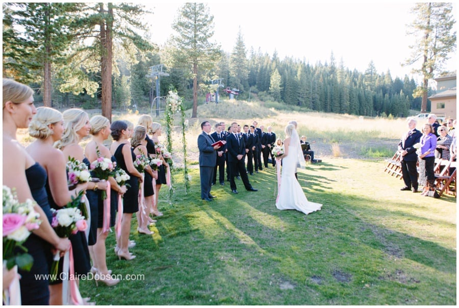 Tahoe wedding photographer22