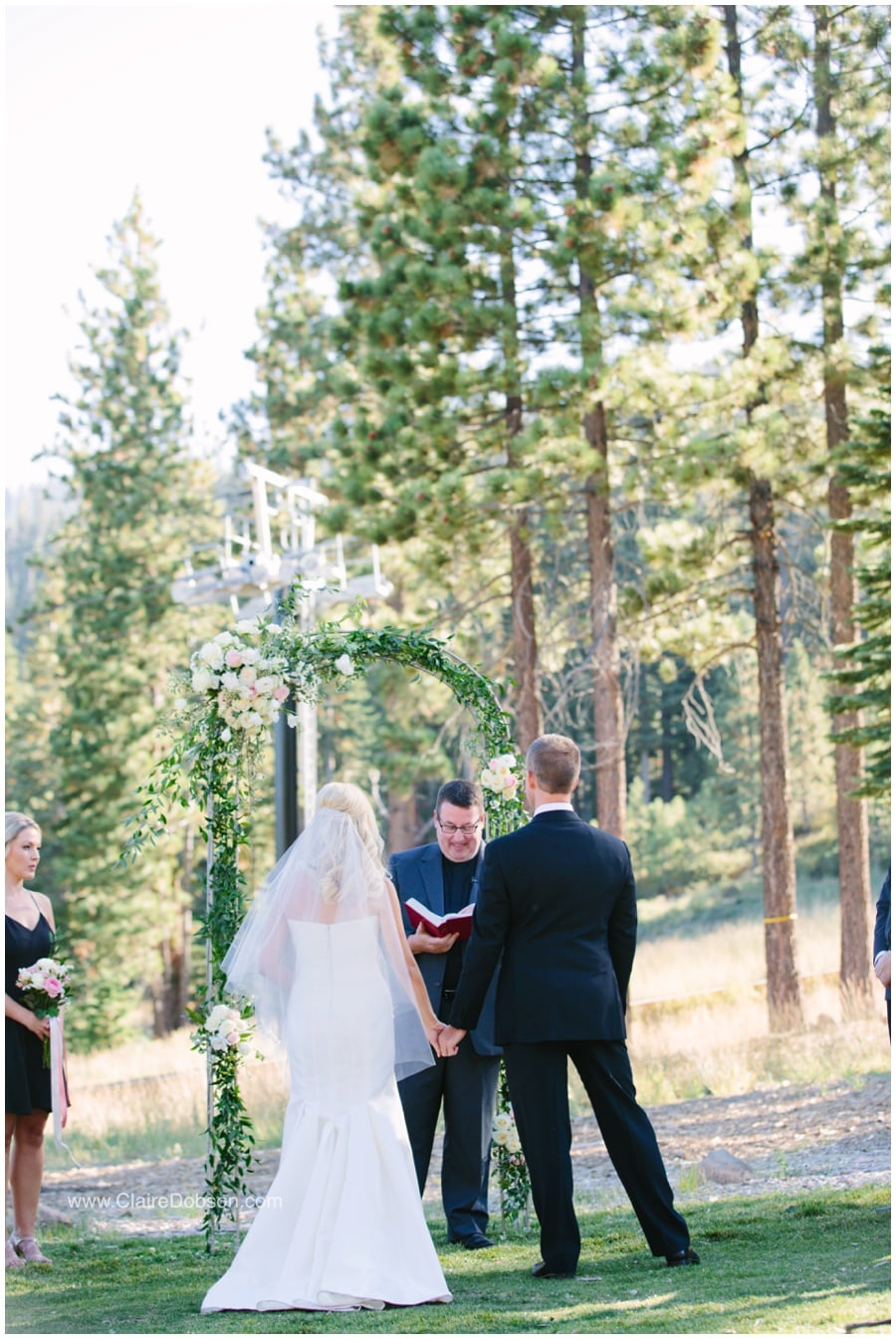 Tahoe wedding photographer24