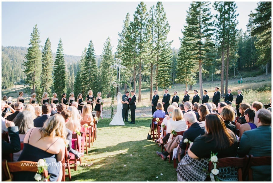 Tahoe wedding photographer27