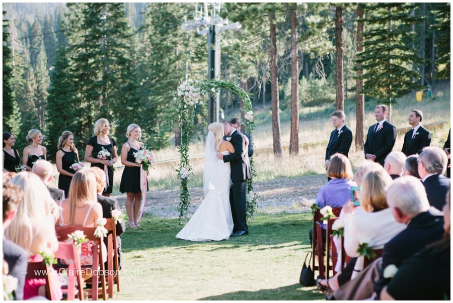 Tahoe wedding photographer29