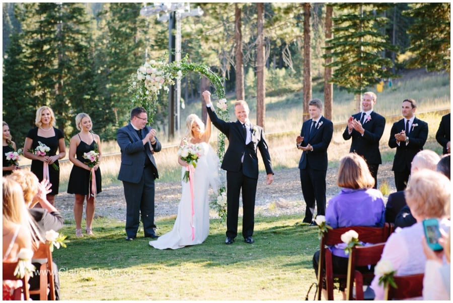 Tahoe wedding photographer30