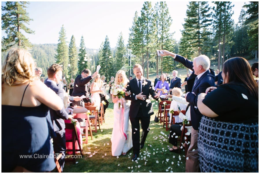 Tahoe wedding photographer31