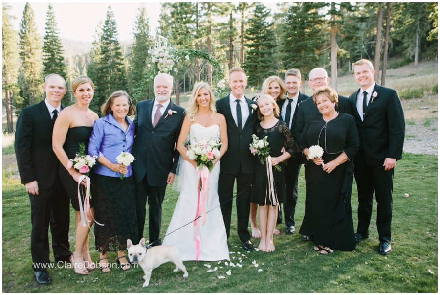 Tahoe wedding photographer33