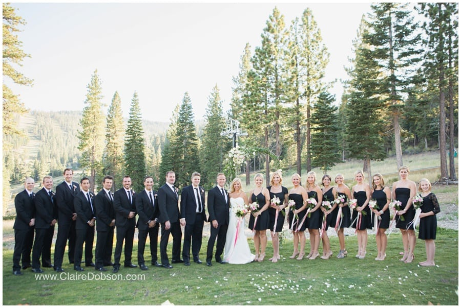 Tahoe wedding photographer34