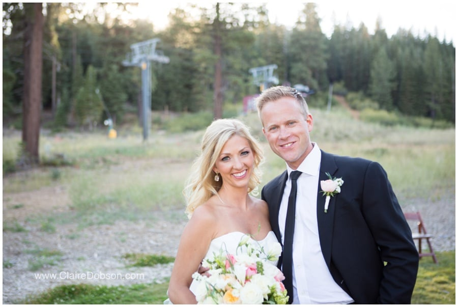 Tahoe wedding photographer35