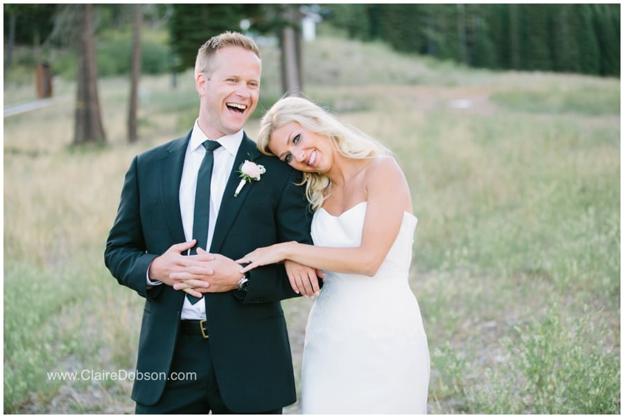Tahoe wedding photographer37