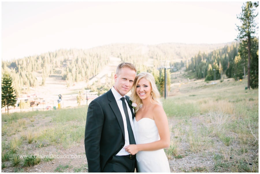Tahoe wedding photographer38