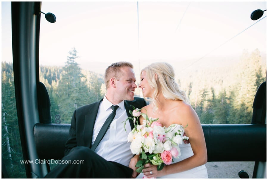 Tahoe wedding photographer42