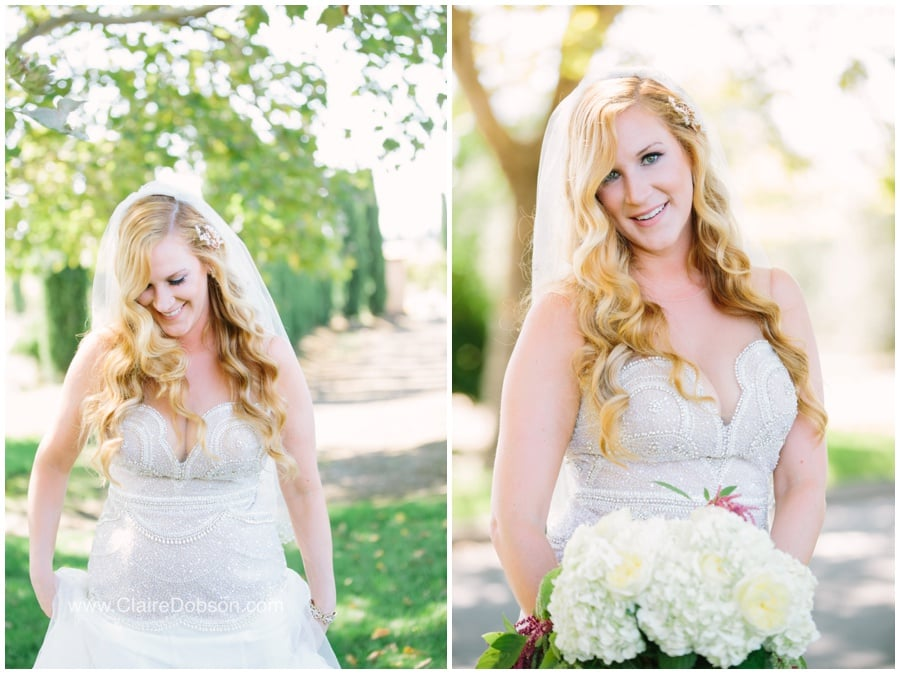 sonoma wedding photographer1