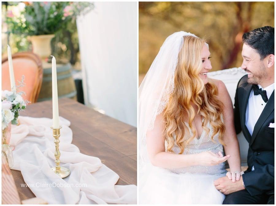 sonoma wedding photographer10