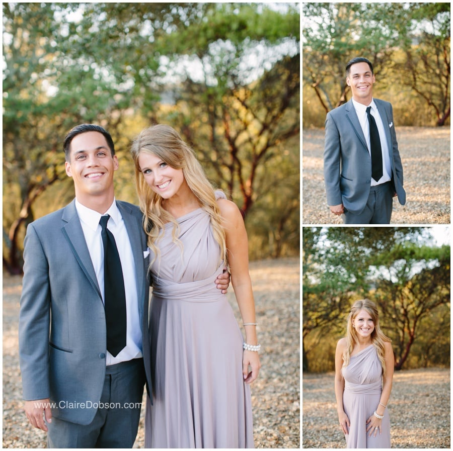 sonoma wedding photographer11