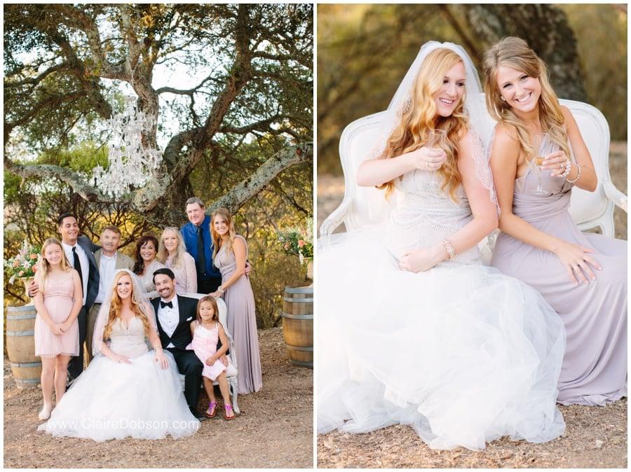 sonoma wedding photographer14