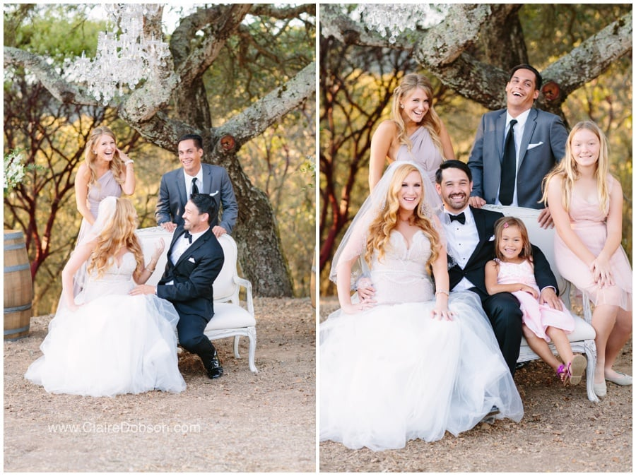 sonoma wedding photographer15