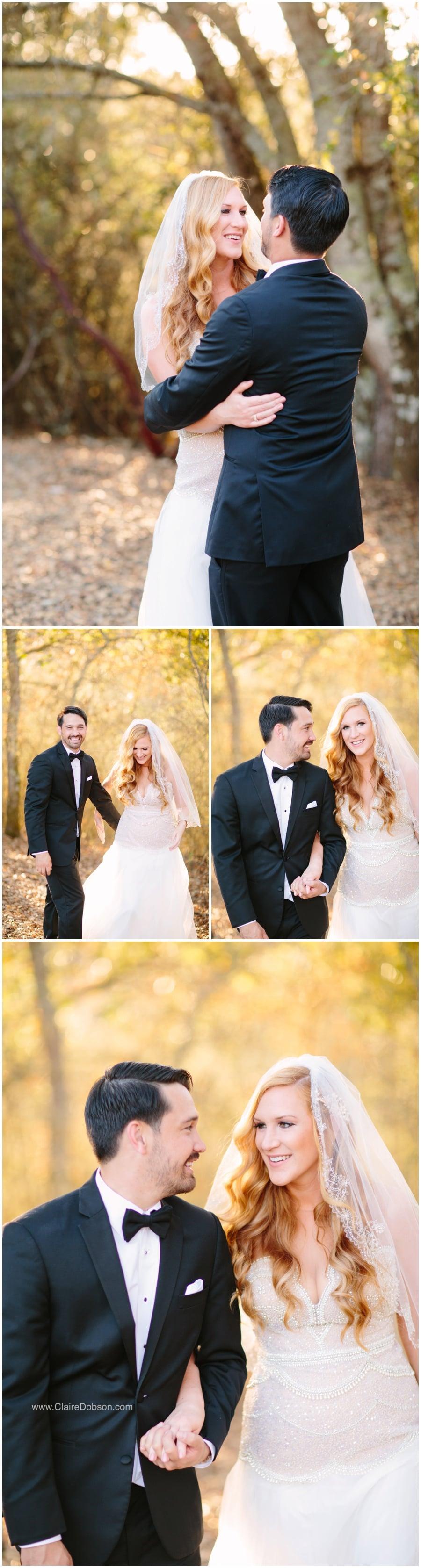 sonoma wedding photographer16