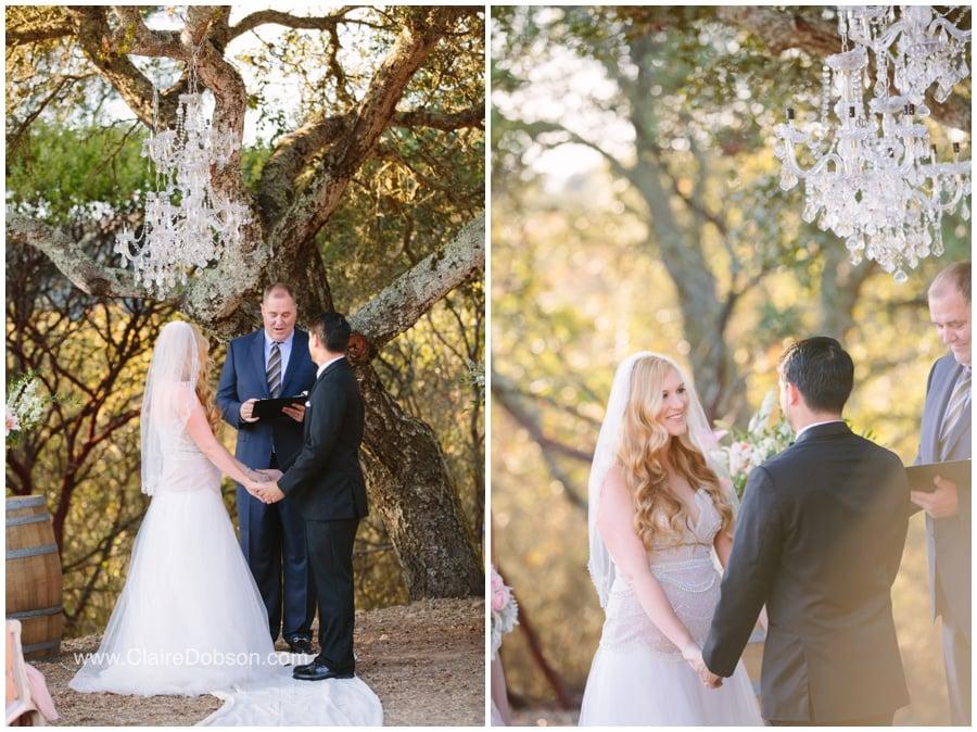 sonoma wedding photographer18