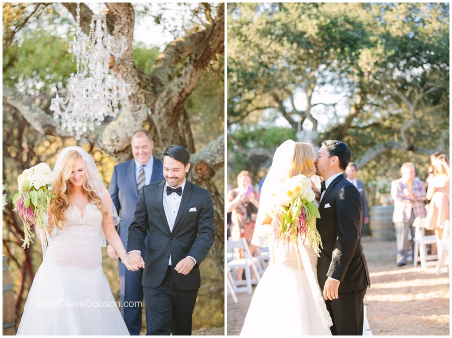sonoma wedding photographer19
