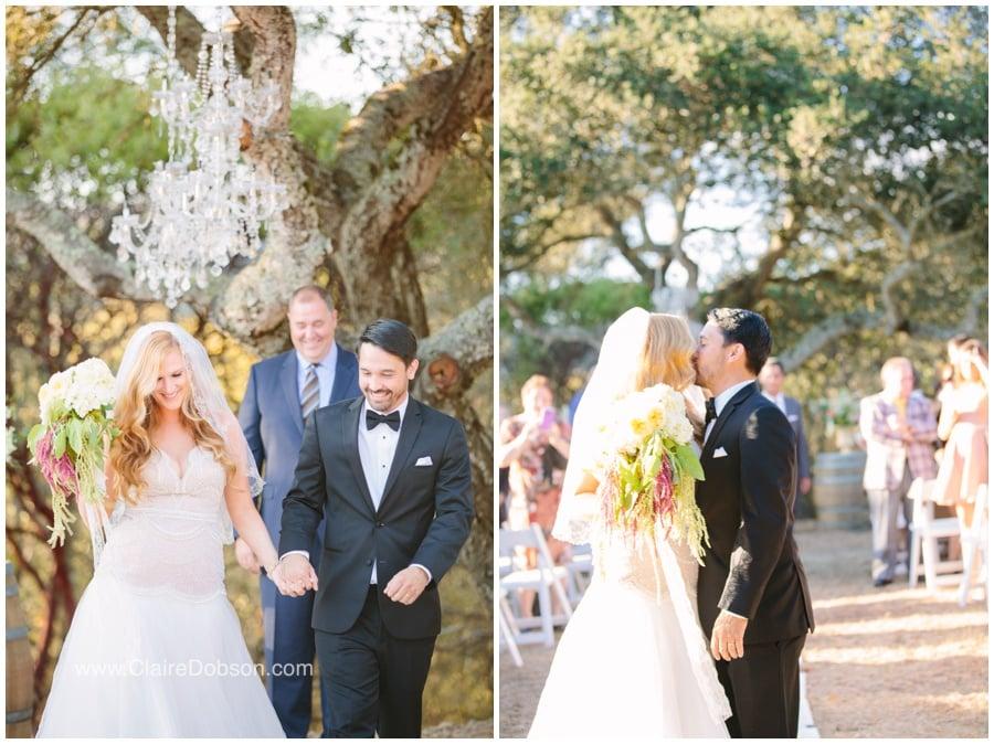 sonoma wedding photographer19