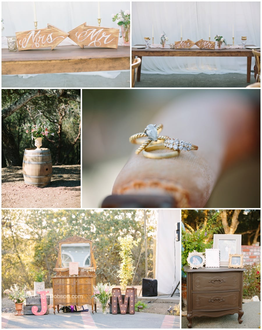 sonoma wedding photographer20