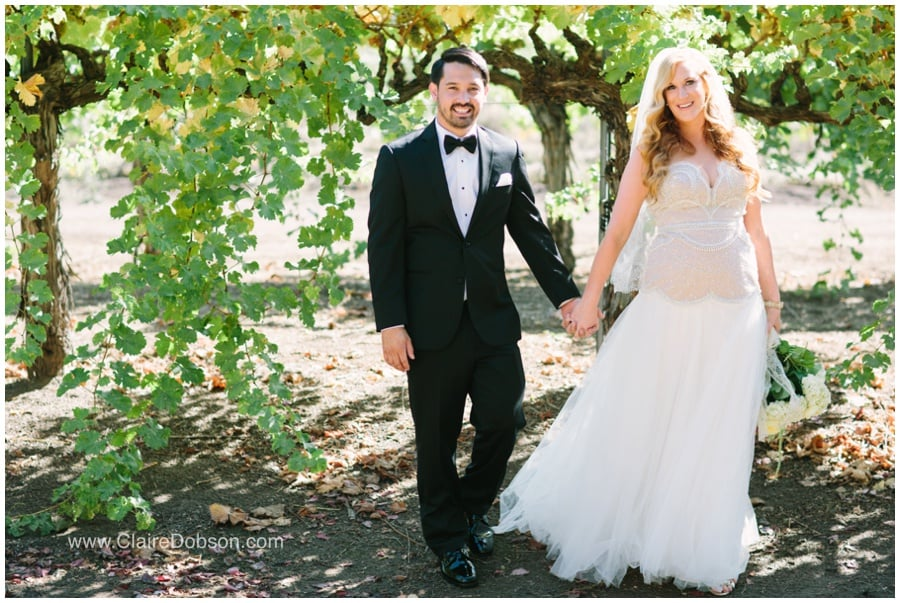 sonoma wedding photographer21