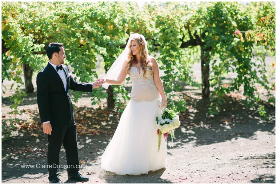 sonoma wedding photographer22