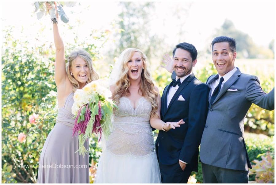 sonoma wedding photographer23