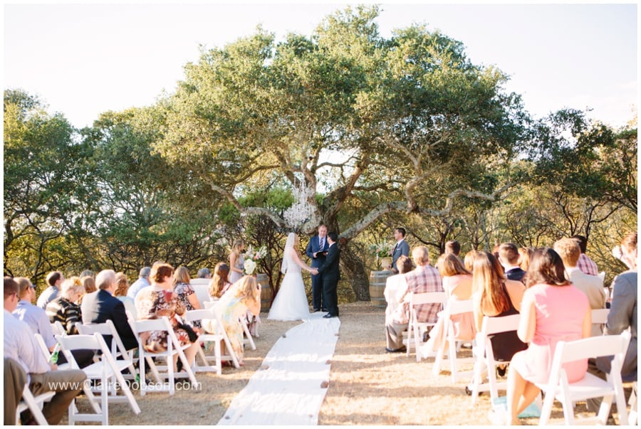 sonoma wedding photographer26