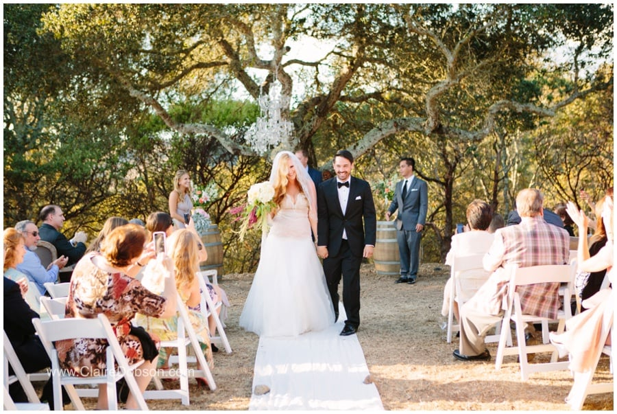 sonoma wedding photographer27