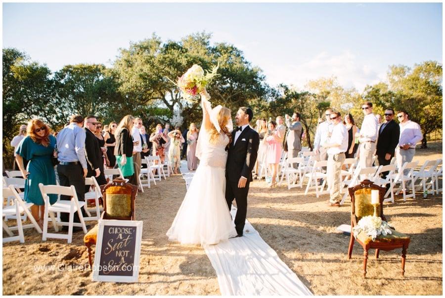 sonoma wedding photographer28