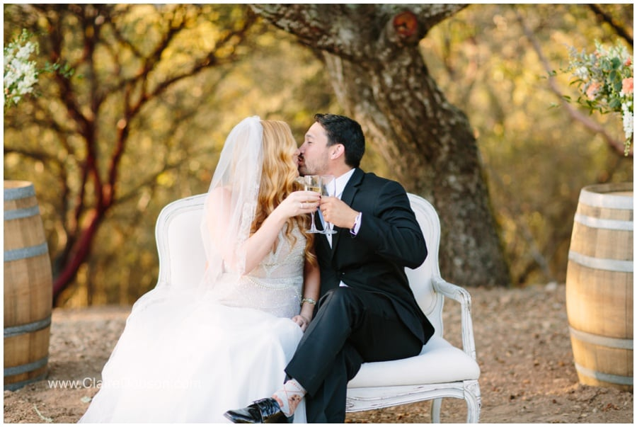 sonoma wedding photographer29